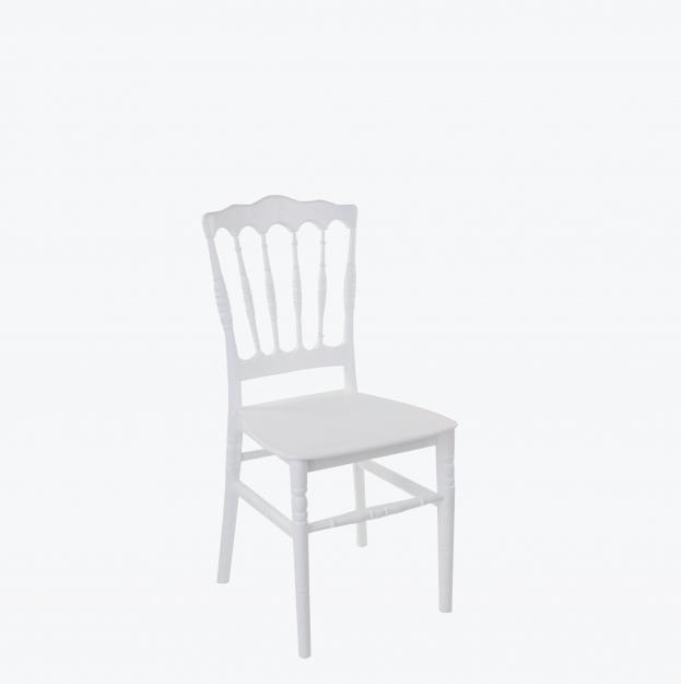 NAPOLEON-WHITE