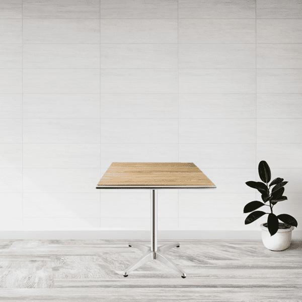 Set de Table Extérieur