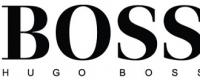 bosshugo